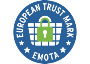 Trust-Mark-EMOTA-transportfiets-online