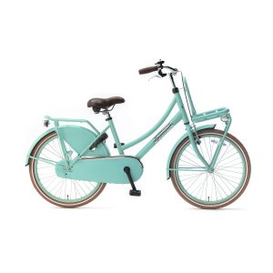 Popal Daily Dutch Meisjesfiets 20 inch