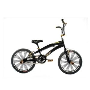 Altec-Dark-Power-BMX-1.jpg