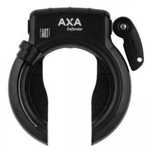 Axa-Defender-Ringslot-Zwart-1.jpg