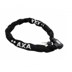 Axa-cherto-compact-95-cm-zwart-1.png