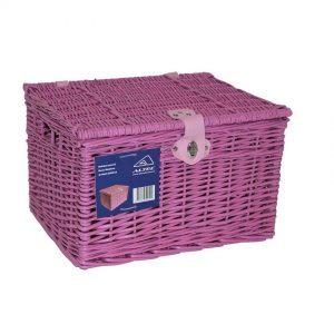 Bakkersmand-Roze-Medium-NIEUW-41x34x27-1.jpg