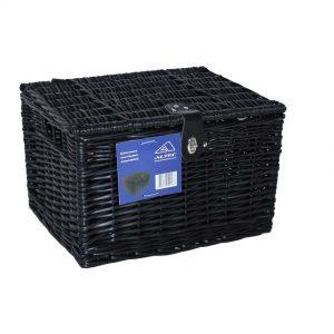 Bakkersmand-Zwart-Medium-NIEUW-41x34x27-2.jpg