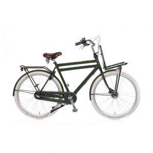 Popal-Daily-Dutch-Prestige-N3-Rollerbrake-groen-3.jpg