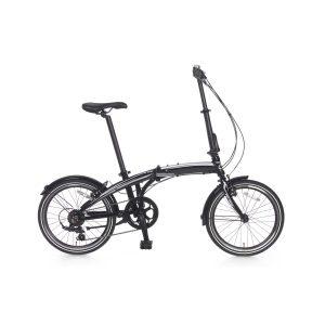 Popal-F209-vouw-fiets-2-1.jpg