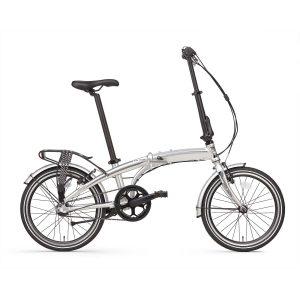 Subway-F209N3-vouw-fiets-popal-3-2.jpg