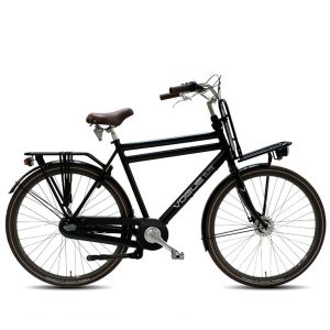 Vogue-Elite-Plus-N7-Transportfiets-28-inch-2-3.jpg