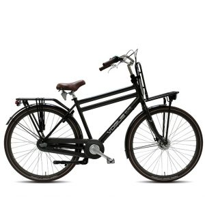 Vogue-Elite-Plus-N7-Transportfiets-28-inch-4.jpg