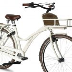 Vogue-Jumbo-dames-transportfiets-Wit-4-min
