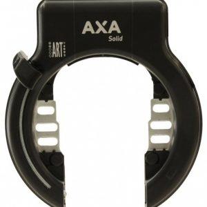 axa_ringslot_solid_art-2_zwart_8149-1.jpg