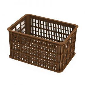 basil-crate-l-fietskrat-50l-saddle-brown-1.jpg