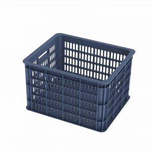basil-crate-m-fietskrat-33l-bluestone-1-1.jpg