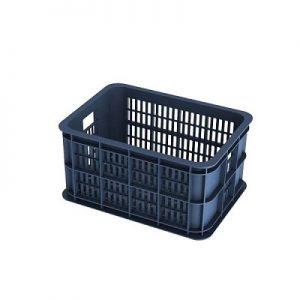 basil-crate-s-fietskrat-25l-bluestone-2.jpg