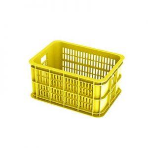 basil-crate-s-fietskrat-25l-lemon-4.jpg