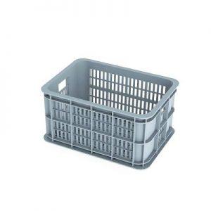 basil-crate-s-fietskrat-25l-silver-cloud.jpg
