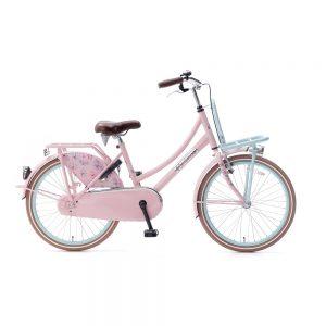 daily-dutch-22-inch-mint-roze-2.jpg