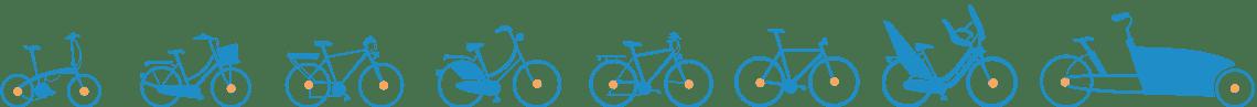fietsenwinkel-barendrecht-footer-banner