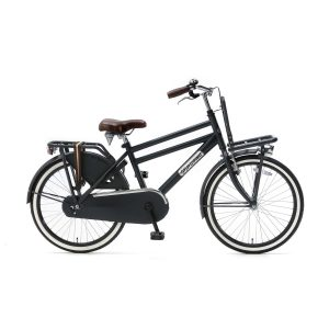 popal daily dutch 22 inch jongensfiets (2)
