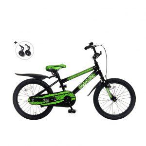 popal-max-18-inch-groen-1.jpg