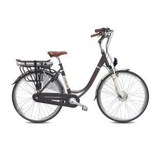 Vogue-premium-N7-E-bike-damesfiets-28-inch-brown-2.jpg