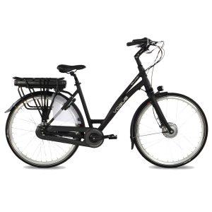 vogue-solution-elektrische-fiets-1.jpg