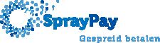Pay.nl Spray Pay
